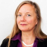 Team EFiM: Carola Ritter