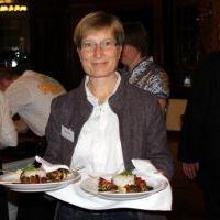 Frauenmahl 2013