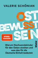 2020_Buchcover_Schönian_Ostbewusstsein