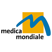 2020_medica mondiale_Q_Logo