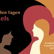2021_Frauensonntag_Deborah-Lied