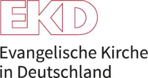 2020_EKD-Logo