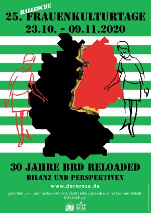 2020_Plakat_Frauenkulturtage