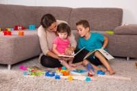 Müttergenesung_Mutter-Kind-Vorlesen