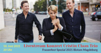 2021_kfd_Cristin Claas Trio