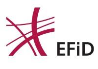 Logo_EFiD_HP Ausschnitt