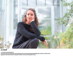 2021_Buchpreis_Iris Wolff