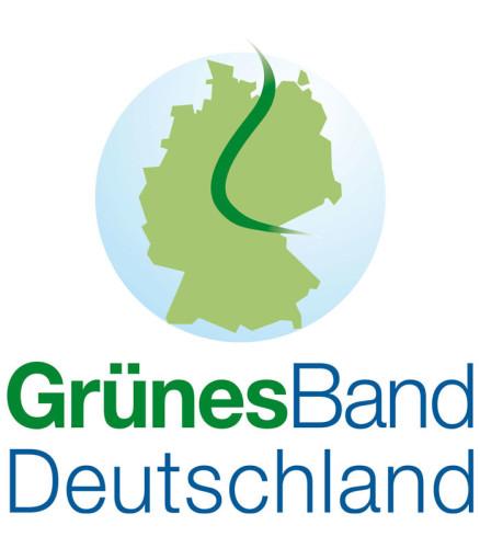 Logo_Grünes Band