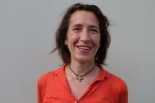 2021_Porträt Angela Kunze-Beiküfner