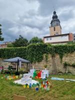 2021_WGT Sonderhausen 4