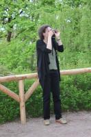 Christiane Mai 3