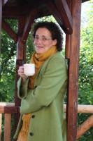 Christiane Mai 4