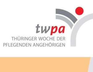 2021_Thüringer Woche der pflegenden Angehörigen