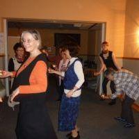 Werkstatt-Tage WGT 2012, Wernigerode