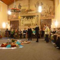 Wekstatt-Tage WGT 2012, Wernigerode