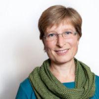 Simone Kluge