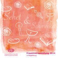 Frauenversammlung 2014