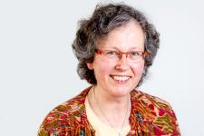 Dr. Margrit-Sophia Vogler