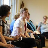 Frauenversammlung 2015