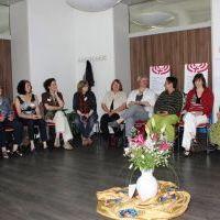 Frauenversammlung 2016