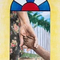 Weltgebetstag: Kuba