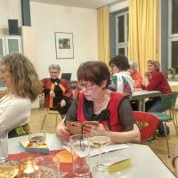 WGT-Wochenende Erfurt