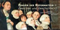 Ausstellung Münsterland