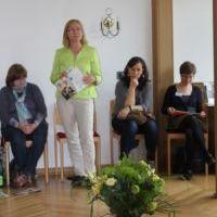 Frauenversammlung
