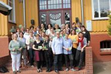 Frauenversammlung 2017