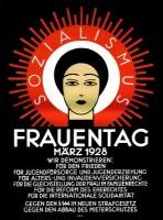 Plakat_Frauentag 1928
