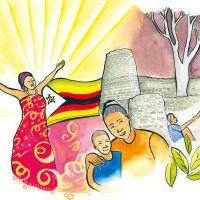 2020_WGT Simbabwe_Titelbild