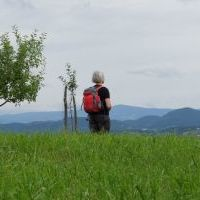Slowenien: Pilgerinnenreise ins WGT-Land 2019