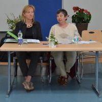 Frauenversammlung 2018