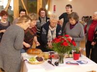2019_WGT-Studientag KKr Südharz