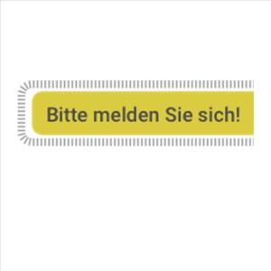 Anlaufstelle sexualisierte Gewalt_Logo