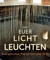 2020_Frauensonntag_bundesweit
