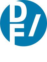 2020_Deutscher Frauenrat_Logo_ohne Schriftzug