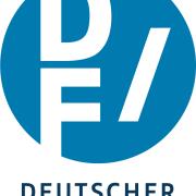 2020_Deutscher Frauenrat_Logo_mit Schriftzug