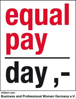 Logo_Equal Pay Day