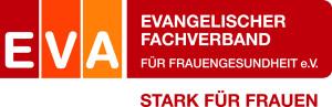 Logo EVA e.V.
