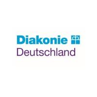 Logo_Diakonie Deutschland_quadratisch