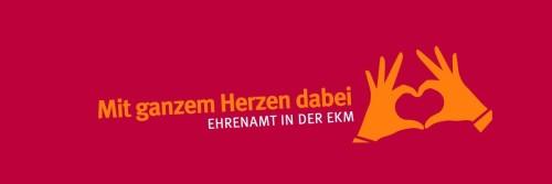 Logo_Ehrenamt in der EKM