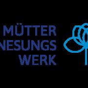 Logo_MGW_Deutsches Müttergenesungswerk