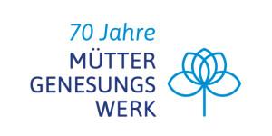 Logo_MGW_Jubiläum 70 Jahre