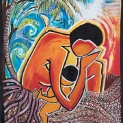 2021_WGT Vanuatu_Titelbild