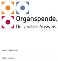 EFiD_Organspendeausweis_Detail