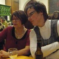 Weimar, 28.-30.01.2011