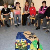 Weimar, 14.-16.01.2011