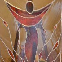 Werkstück Fernstudium Feministische Theologie 2010-2011