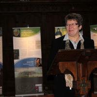 Ausstellung Frauen der Reformation in der Region